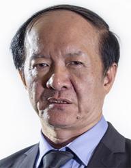 Pang Jiaw Thoo